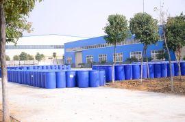 四海耐高温聚醚改性发酵用消泡剂