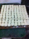 定制豆腐干海绵模具不用手撕的豆腐干模具制做豆腐的海绵模具厂家