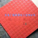 橡胶板防滑橡胶板 耐磨橡胶地板