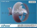 【蓝宝石】 潜水搅拌机 12kw QJB12/12-700/3-480/C 潜水搅拌机