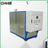 節能環保 江蘇超華 高溫電加熱導熱油爐電加熱導熱油爐功率換算方法