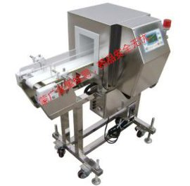 MG-YP01药品金属检测仪
