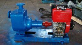 厂价直销自吸化工泵 cyz自吸式离心油泵厂家找东森泵业