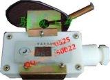 GWD90温度传感器,皮带机用温度传感器,GWD100矿用温度传感器
