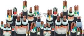 盛源额定电压0.6/1KV交联聚乙烯绝缘电力电缆 YJV系列