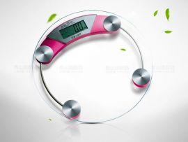 香山EB9872健康电子秤,健康秤,体重电子秤,香山人体秤厂家,香山电子秤价格