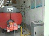 有機熱載體爐,燃氣有機熱載體鍋爐,燃氣有機熱載體鍋爐價格