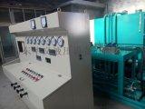 液压泵维修专用试验台