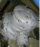 可拆卸保温套罩用途