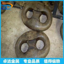 厂家直销 锚链附件 肯特卸扣 2级 34mm 连接卸扣 供货保证