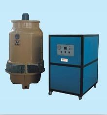 环保型水冷式冷水机