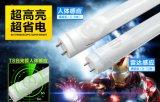 沧州福光led雷达日光灯工厂价现货供应价格优惠