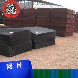 【厂家直销】铁丝镀锌钢板网、钢笆网 工业建筑网 菱形网片