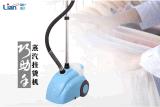 联创DF-DY1500M挂烫机 分离式水箱防烫焦双重保护电烫机