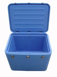 外卖保温箱 100L 送餐保温箱 快餐 冷藏保温箱 食品保温箱