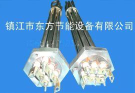 供应太阳能水箱电加热管