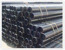 山东金恒精密无缝钢管、精轧管、GB8162-99结构管、GB8163-99流体管