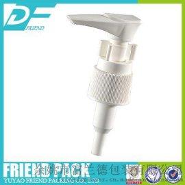 富兰德 FS-05B12 夹子泵 塑料泵头