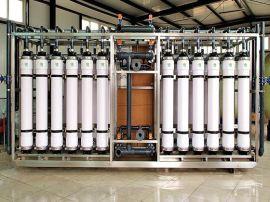 南阳矿泉水设备友邦厂家直供 直接饮用水质保障