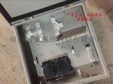 直熔光纜分纖箱、FTTH光纖直熔箱廠家直銷