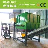 供应吨袋拆包机 高质量破包机 优质PE拆包机批发 卧式系列