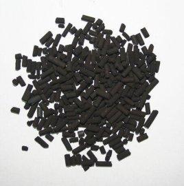 供应高效臭氧催化分解催化剂