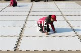 鴻寶直銷模擬冰溜冰板 曲棍球場專用