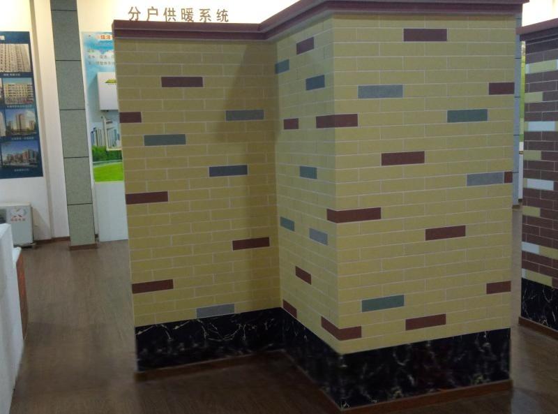 厂家   直销软瓷砖,柔性石材