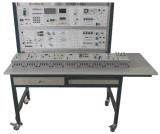 XK-DZ201型电子技术实训台