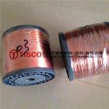 C1100紫铜线 日本进口紫铜线 高导电紫铜线 半硬紫铜线 紫铜线厂家