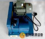 深圳GD-3多股漆包线砂线机 漆包线剥漆机 漆包线砂线机厂家
