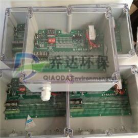 厂家供应JMK-15脉冲控制仪 订制24V脉冲喷吹控制仪