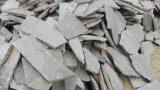 供應河北灰石英亂形石,灰石英亂形石報價,灰石英亂形石廠家