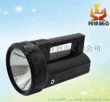 IW5200多功能手提式探照燈/手提式防爆探照燈/手提工作燈