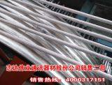 钢线铝绞线销售商家