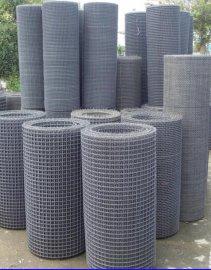 钢丝镀锌丝不锈钢轧花网 江苏康之亿轧花网