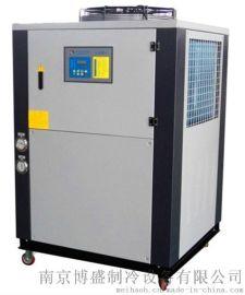 供应工业冷油机、博盛冷油机、冷油机厂家
