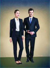 男女西服,职业装,现货二十多个尺码