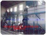 藕粉生产线,藕粉加工设备,藕粉设备价格