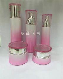 化妆品瓶子供应商,精致空化妆品瓶子,新款化妆品小瓶子