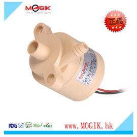 离心泵12V微型水泵 DYBL30-02微型水泵