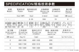 杭州默川薄膜(BM)系列塑料辅机 厂家直销优惠多多
