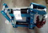焦作金虹YWZ9-200/30電力液壓塊式制動器,制動輪200,制動力矩140-315,