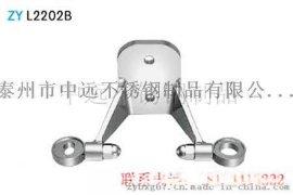 250型號316材質堅朗不鏽鋼駁接爪,廠家直供