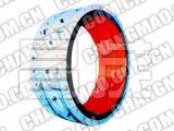 供应昌茂CM-GSQ型钢制管道伸缩器