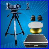 光学扫描仪 三维立体扫描仪 抄数机 工业级蓝光扫描仪