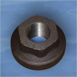 生产销售钢筋锚固板 接受定做 球墨铸铁钢筋锚固板  铸钢锚固板  锻钢锚固板 微信13803119520