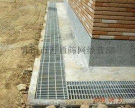 山东威海镀锌钢格板乳山万通镀锌型钢格板主要用途钢结构平台板、沟盖板、钢梯的踏步板