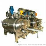 北京克力爱尔实验室专用污水处理系统