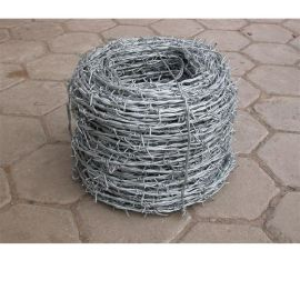 【刺绳厂】直销江苏苏州刺绳#刺绳专业生产厂#蓝顺刀片刺绳